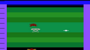 Atari Anthology Screenshot 20