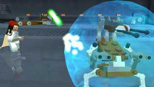 LEGO® Star Wars Screenshot 11