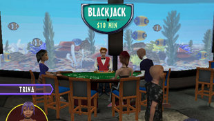 Hard Rock Casino Screenshot 5