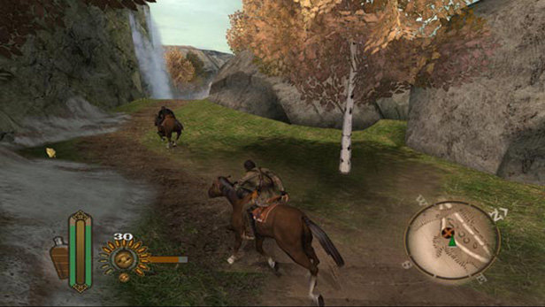 Image of: Cabelas Gun Screenshot Bolcom Gun Game Ps2 Playstation