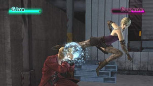 Beat Down: Fists of Vengeance Screenshot 6