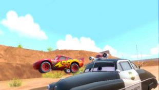 Cars Screenshot 6