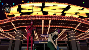 Killer 7 Screenshot 3