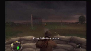 Brothers in Arms: Road to Hill 30 Screenshot 5