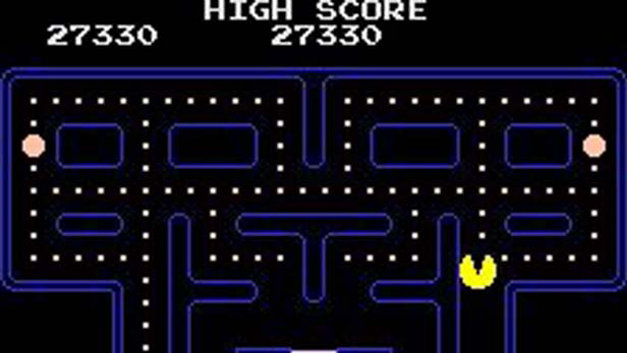 Namco Museum: 50th Anniversary Screenshot 7
