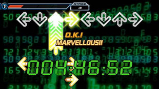Dance Dance Revolution Extreme 2 Screenshot 5