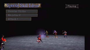 RPG Maker 3 Screenshot 6