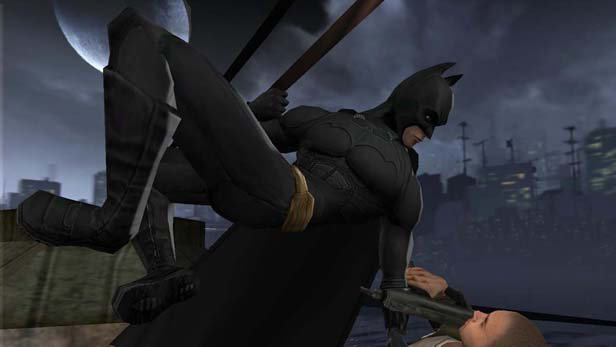batman begins ps2 iso highly compressed