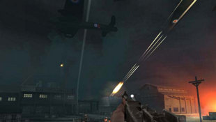 Medal of Honor: European Assault Screenshot 11