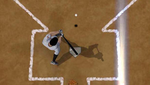 Major League Baseball® 2K6 Screenshot 5