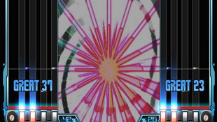 Beatmania Screenshot 3