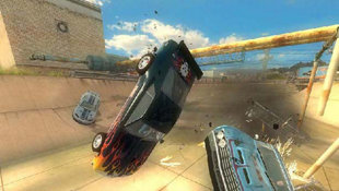 FlatOut™ 2 Screenshot 3
