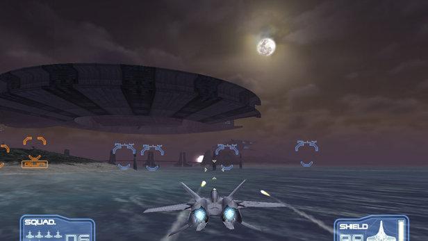 rebel raiders game free