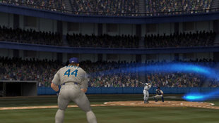 MLB® SlugFest® 2006 Screenshot 3