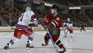 NHL® 2K7 Screenshot 3