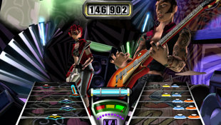 Guitar Hero® II