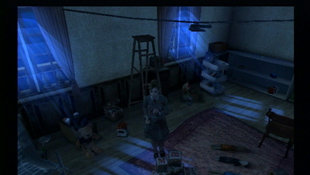 Rule of Rose Screenshot 2