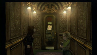 Rule of Rose Screenshot 3