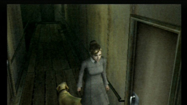 Rule of Rose Screenshot 4