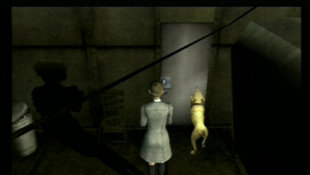 Rule of Rose Screenshot 5