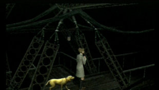 Rule of Rose Screenshot 6