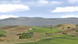 Tiger Woods PGA Tour® 07 Screenshot 3