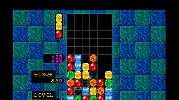 Sega Genesis Collection Game | PS2 - PlayStation