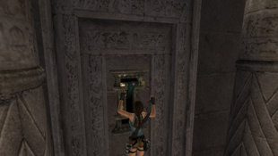 Tomb Raider: Anniversary Screenshot 3