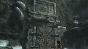 Tomb Raider: Anniversary Screenshot 8