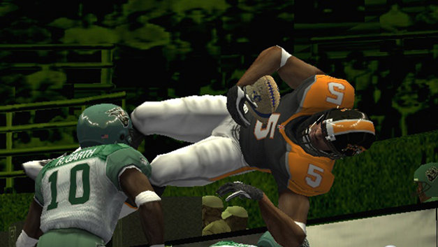 Arena Football: Road to Glory Screenshot 10
