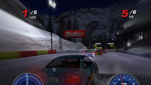 Juiced 2: Hot Import Nights Screenshot 11