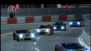 Juiced 2: Hot Import Nights Screenshot 8