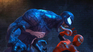 Spider-Man™: Friend or Foe