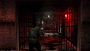 Manhunt 2 Screenshot 5