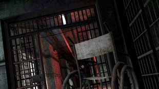 Manhunt 2 Screenshot 8