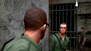 Manhunt 2 Screenshot 9