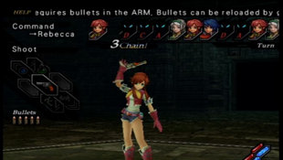 Wild Arms 5 Screenshot 5