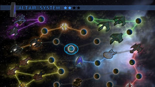 Star Trek: Conquest Screenshot 2