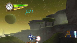 Power Rangers: Super Legends Screenshot 6