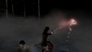 Obscure: The Aftermath Screenshot 3