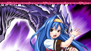 Arcana Heart Screenshot 3