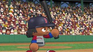 MLB® Power Pros 2008 Screenshot 3