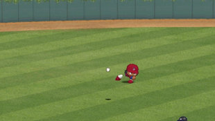 MLB® Power Pros 2008 Screenshot 6