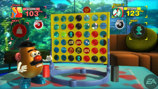 Hasbro Family Game Night Screenshot 2