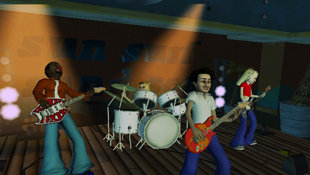 PopStar Guitar Screenshot 5