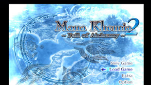 Mana Khemia 2 Fall of Alchemy Screenshot 15