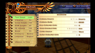 Mana Khemia 2 Fall of Alchemy Screenshot 21