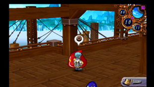 Mana Khemia 2 Fall of Alchemy Screenshot 24