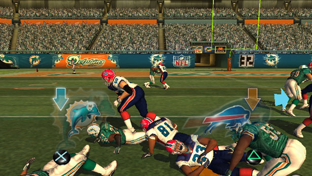 Madden NFL 10 Game | PS2 - PlayStation