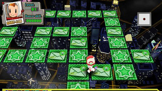Dance Dance Revolution ® X2 Screenshot 10